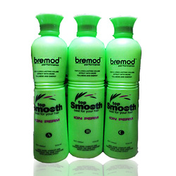 Bremod Hair Rebonding Set3 Beauty Products Call To Order